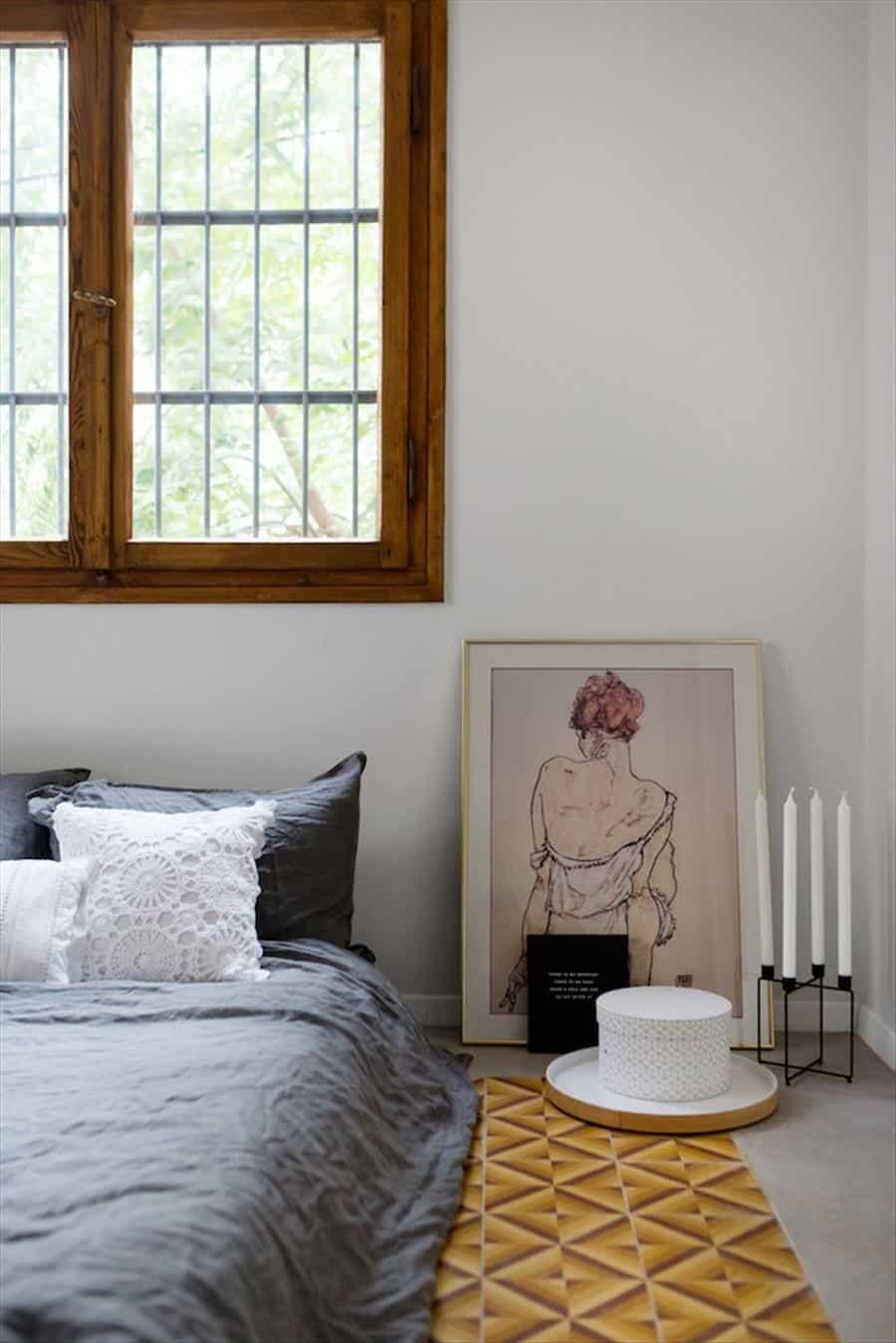 עיצוב יונית שטרן וקרן בר   צילום שירן כרמל