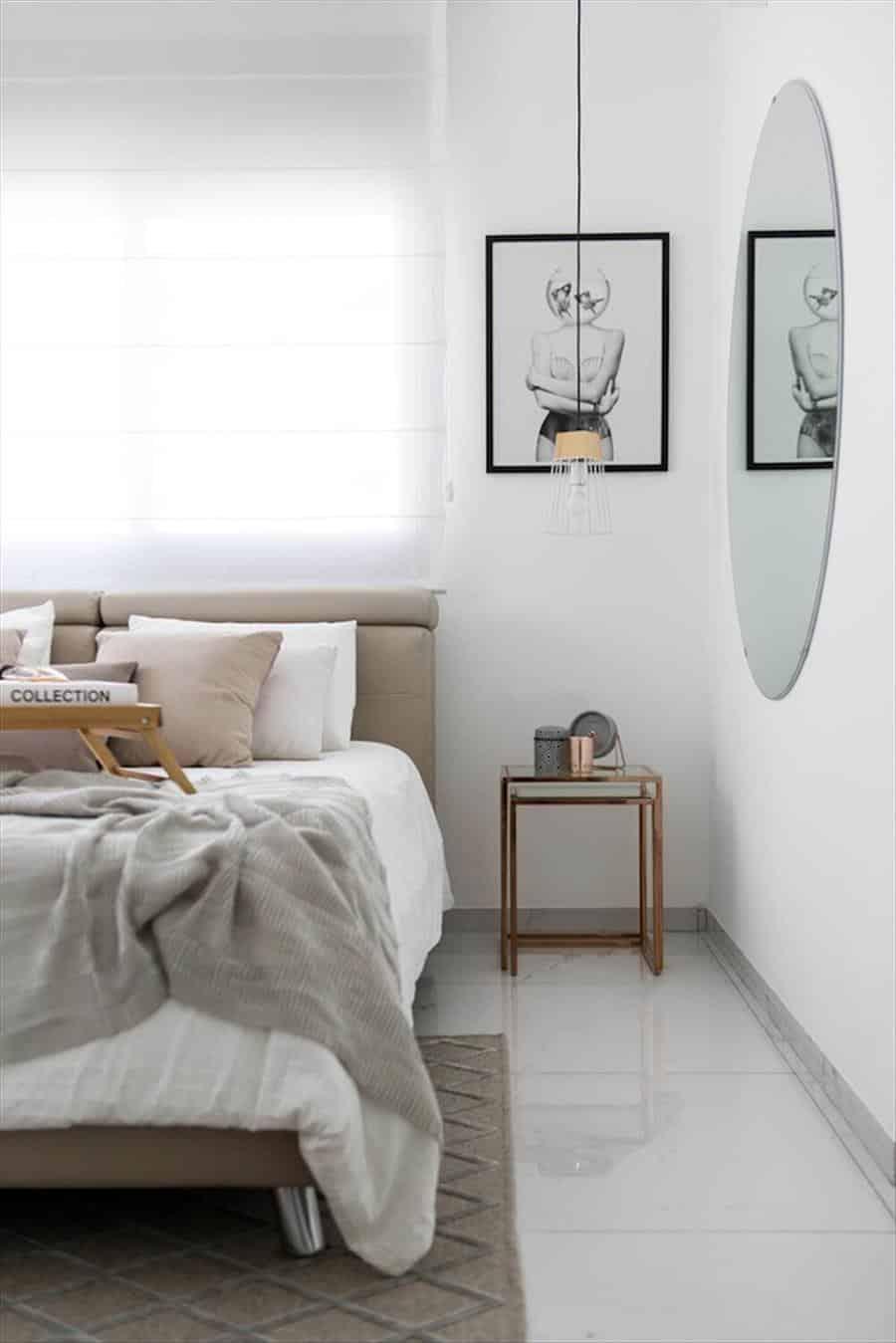 עיצוב לירז בוקעי   צילום שירן כרמל