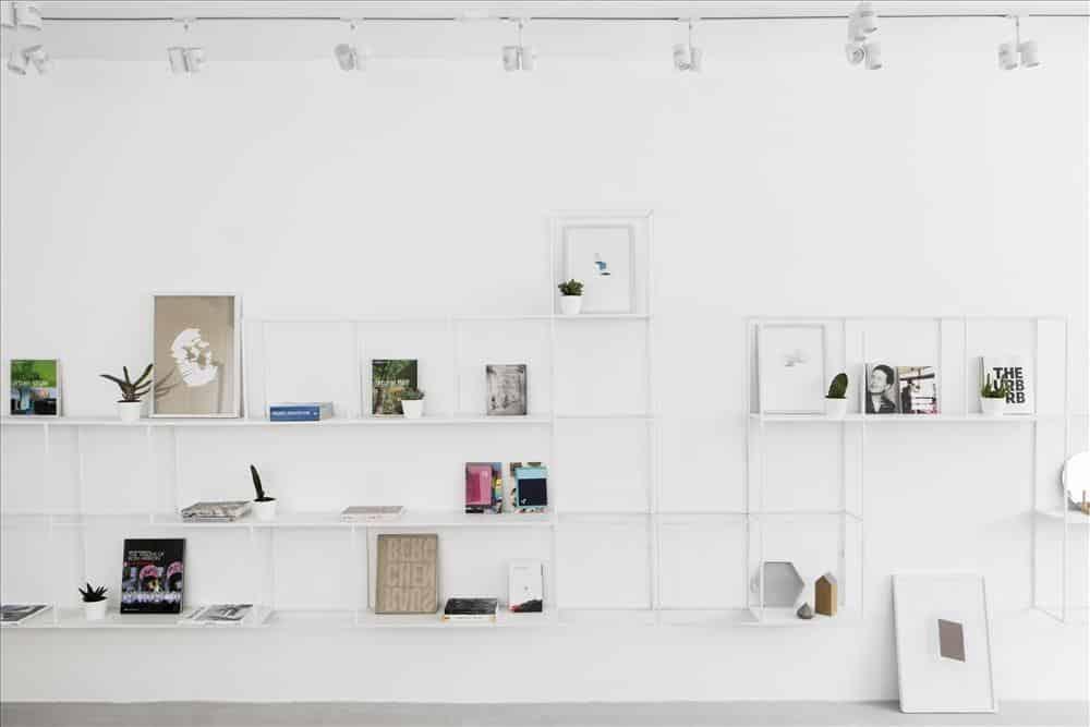 עיצוב דפנה גרבינסקי | צילום איתי בנית